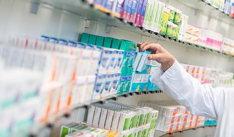 XII edizione della Farmacopea Ufficiale: aggiornamenti e novità