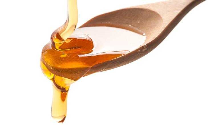 MELTEC®: the natural sugar substitute – non sweetener