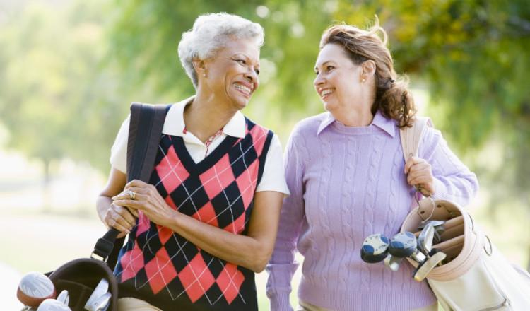 Resveratrol and bone health