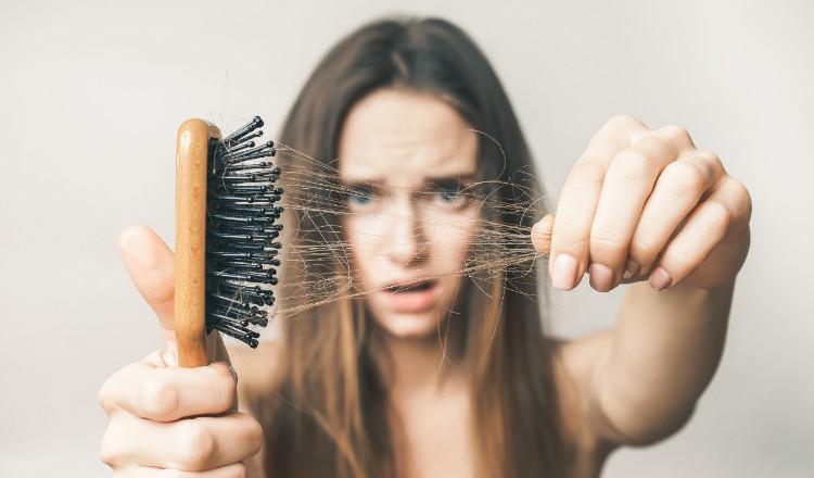 Webinar | Tricologia 3.0: nuove soluzioni galeniche per combattere l'alopecia da stress